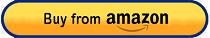 Lakme Eyeconic Kajal Amazon