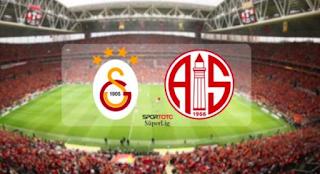 Maçları Yüksek Kalite İle Bein Sports Türkiye Adresinde Bulabilirsiniz