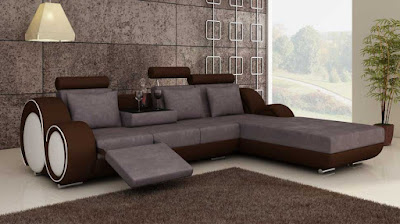 modern corner sofa sets latest living room furniture design catalogue 2019