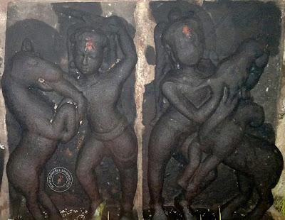 turturiya Valmiki ashram