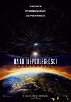 dzień niepodległości odrodzenie plakat film