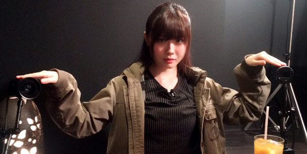 http://akb48-daily.blogspot.com/2016/03/ske48-zero-position-next-ep-to-have-big.html