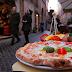 Melhores pizzarias da Itália