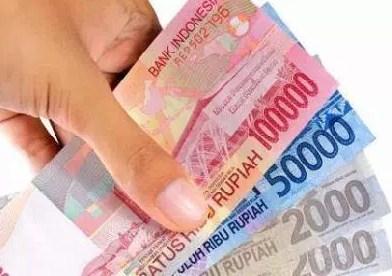 Pinjaman Dengan Jaminan DBS