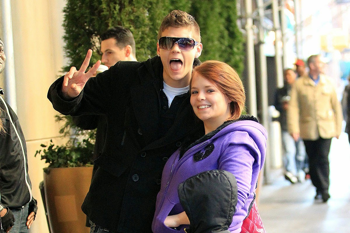 catelynn lowell and tyler baltierra relationship problems