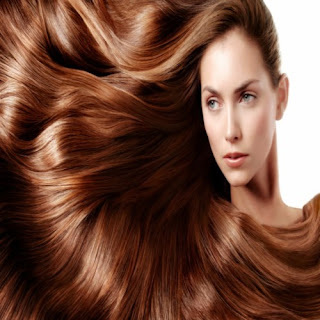 Saçların Parlaklığı için Kullanılabilecek Yağlar