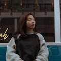 Lirik Lagu Near ft Vina Ladjar - Tidurlah