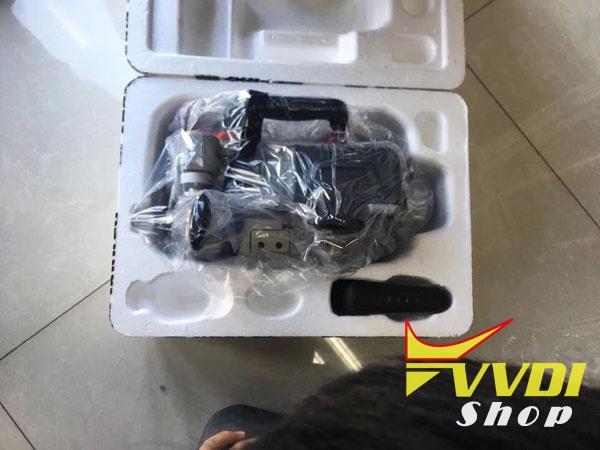 condor-xc-009-key-cutter-4