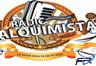 Radio Alquimista