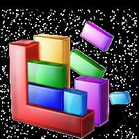 Defrag Windows Hard Disk