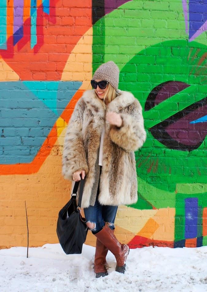 boston fashion blogger, boston style blogger, what to wear in montreal