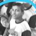 Jovem de 14 anos perde a vida em acidente de trânsito no distrito de Trussu Acopiara