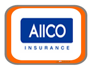 AIICO Insurance Plc Recruitment for Client Service Executive