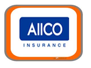 AIICO Insurance Plc Recruitment for Insurance Agent