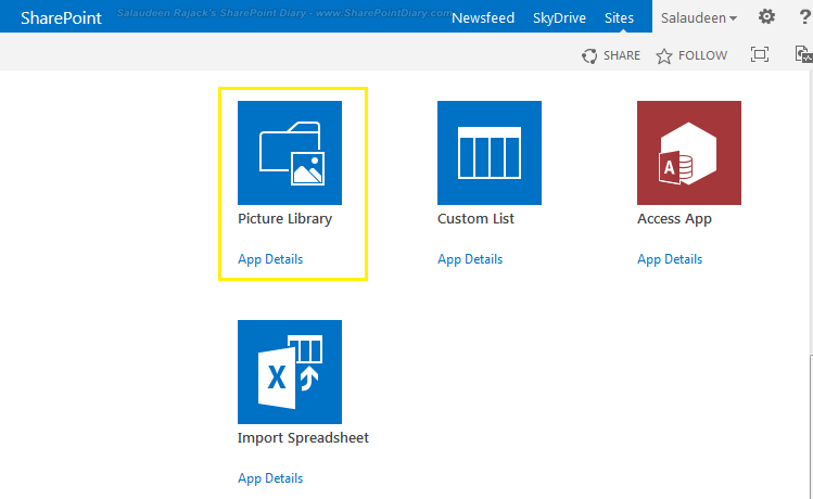 SharePoint 2013 Image Carousel using Content Search Web Part