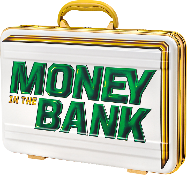 WWE Money in the Bank 2019 Results Spoilers Predictions