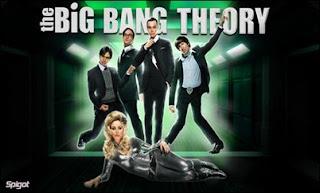 download the big bang theory quarta temporada dublado