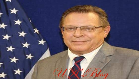 US Condemns Killings In Nigeria, Calls For Prosecution Of Suspects