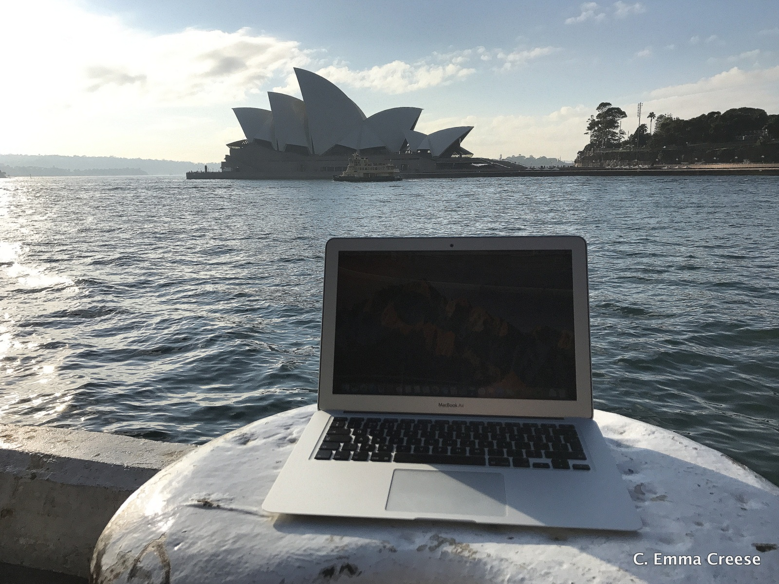 9 Things I Have Learnt In 3 Months As A Freelancer Adventures of a London Kiwi