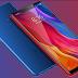 Xiaomi Mi8, Mi Band 3 and MIUI 10 will rise today!