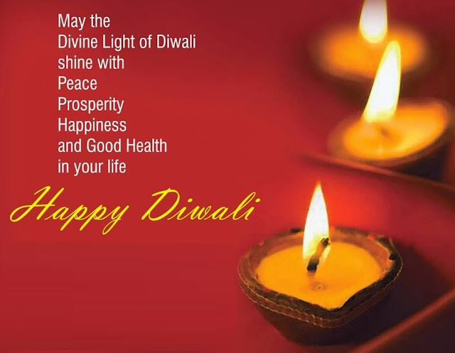 happy-diwali-slogans-in-english