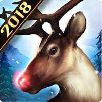 تحميل Deer Hunter 2018 مهكرة