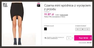 ebutik.pl/product-pol-152965-Czarna-mini-spodnica-z-wycieciem-z-przodu.html?affiliate=marcelkafashion