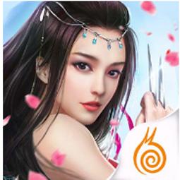 Age Of Wushu Apk full terbaru mod