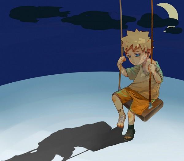 Koleksi Lagu OST Naruto Bertema Sedih Terbaik dan Terlaris (Soundtrack Naruto Sad Ending) Dan Link Downloadnya