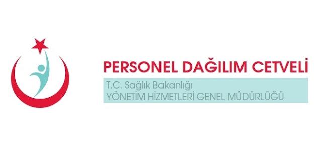 [Resim: personel-dagilim-cet-1a945b60a2fef5d5e194.jpg]