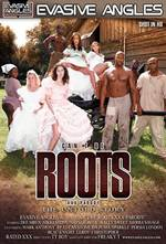 Can't Be Roots Parody: The Untold Story (2011)