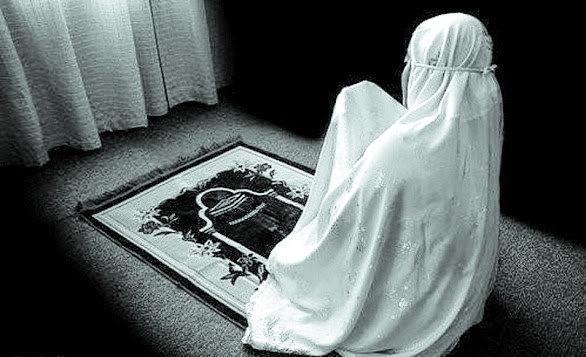 Cara Qadha Shalat Yang Ditinggalkan Dengan Sengaja Puluhan Tahun