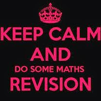 do maths revision whatsapp dp and profile pic