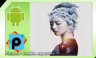 https://caraeditpoto2.blogspot.com/2017/10/cara-edit-foto-double-exposure-picsart.html