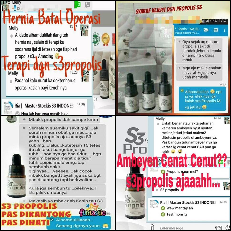 Harga S3 Glucal Update 2018 Lp Support Cervical Collar Soft Uk M 906 200000348 Bisnis Pt Sentral Sehat Sejahtera Indonesia Testimoni Propolis