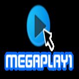 Megaplay1