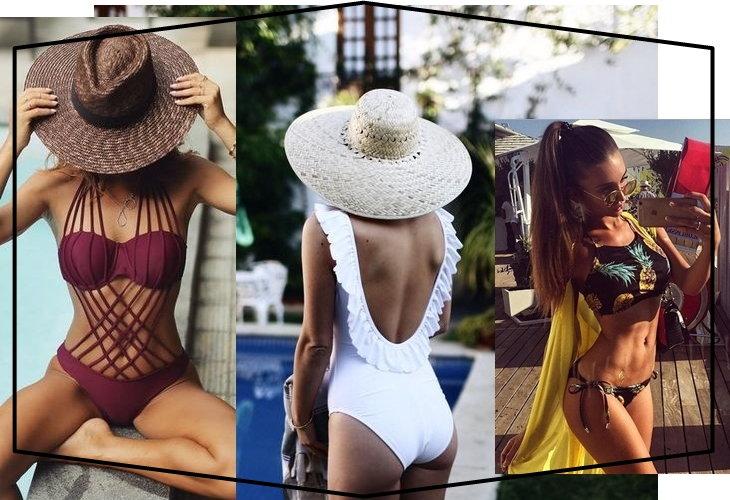 modne-stroje-kąpielowe