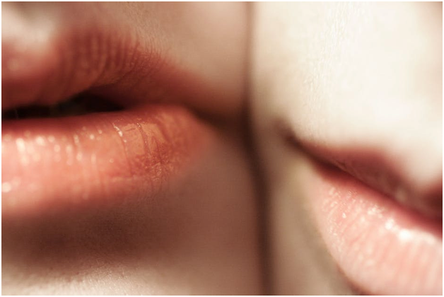 Best Tips for Healthy and Soft Lips