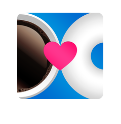 CMB Free Dating App APK