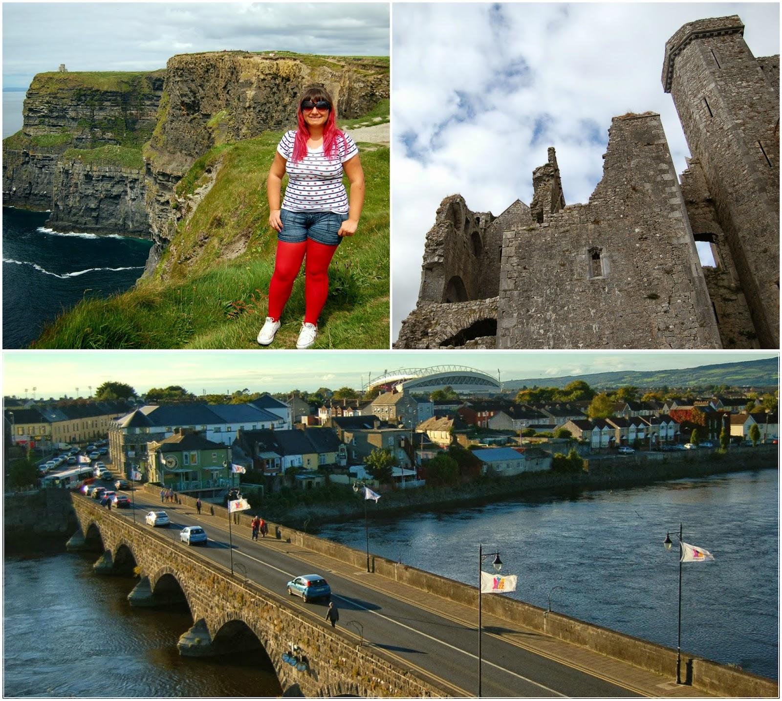 munster irlanda