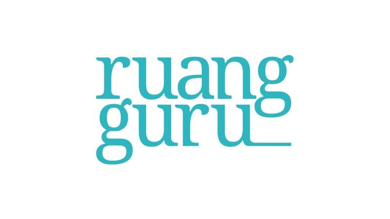merupakan perusahaan teknologi terbesar dan terlengkap di Indonesia yang berfokus pada la Lowongan Kerja Ruangguru