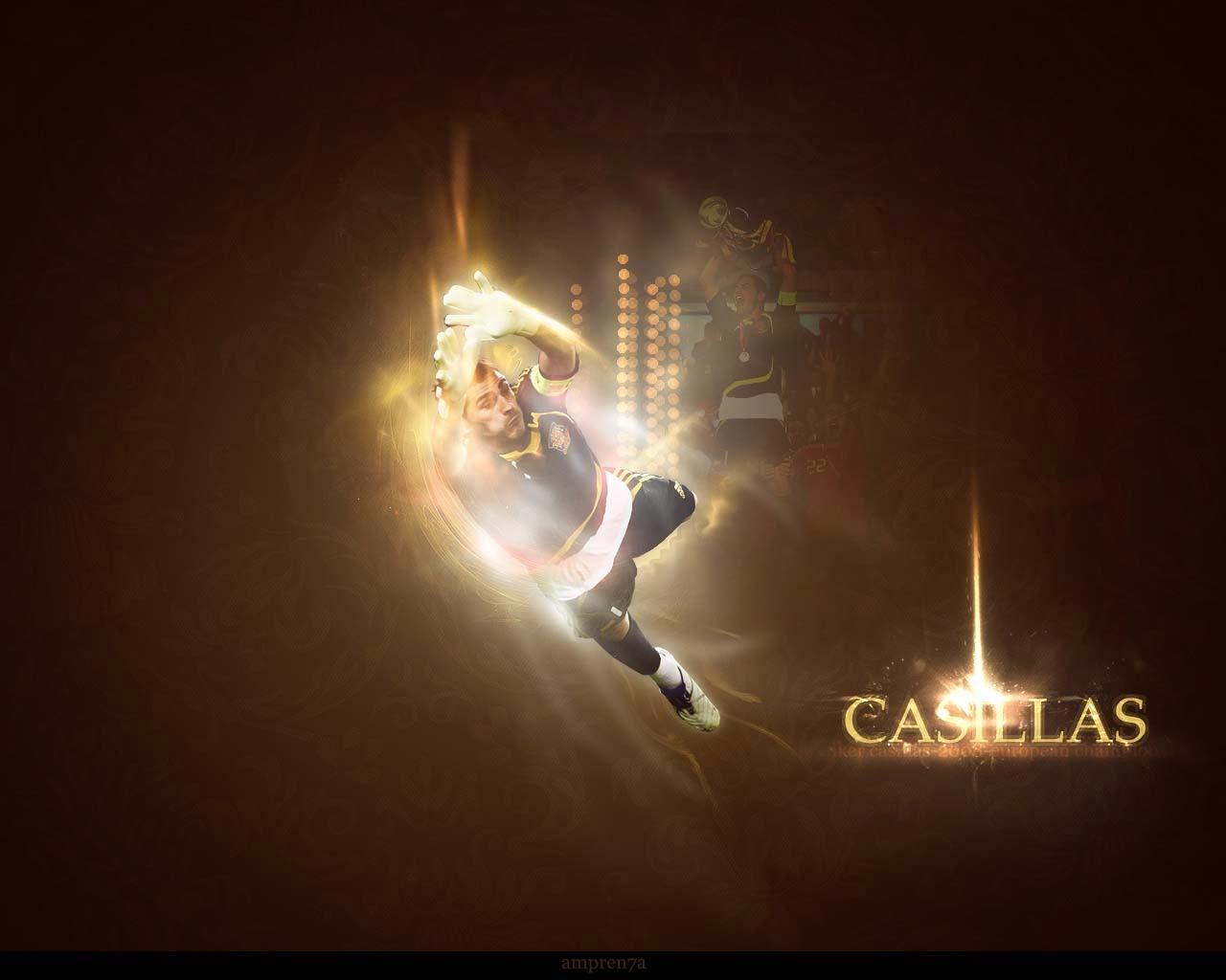 Iker Casillas Imágenes Invitaciones O Tarjetas Para