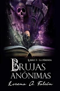 Brujas_Anonimas_LibroIII-tapa