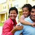 Las familias deben volver a Dios