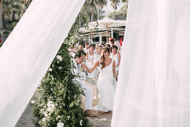 boda marbella wedding vestido novia bebas closet blog atodoconfetti