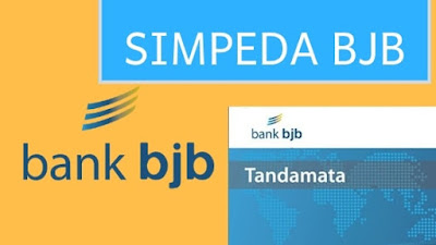 Limit transfer bjb antar bank