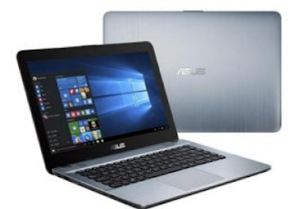 5 Laptop Tipis Murah Berkualitas Terbaru 2018/ 2019