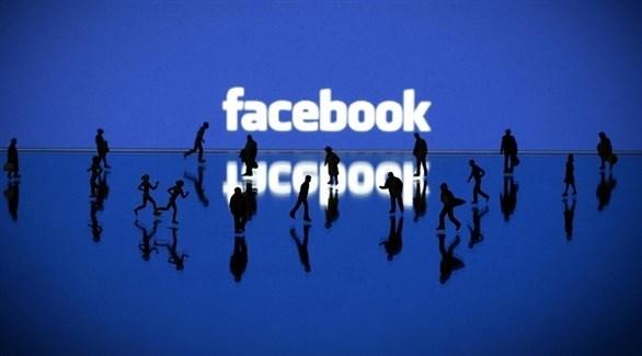 فيس بوك تكشف عن جهودها لحذف الحسابات المزيفة والاخبار الكاذبة