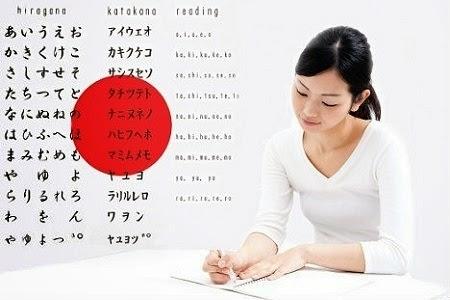 Tìm gia sư dạy kèm tiếng Nhật tại nhà ở Đà Nẵng