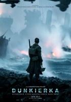 http://www.filmweb.pl/film/Dunkierka-2017-681141